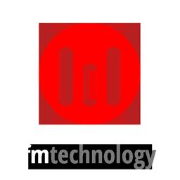FM Technology Logo
