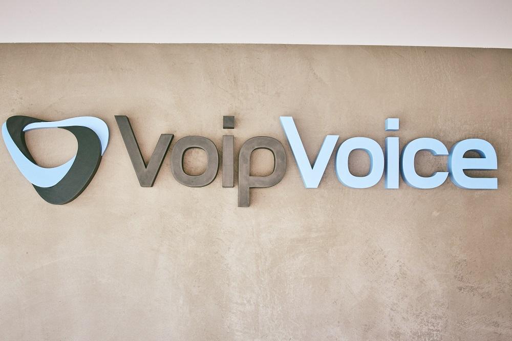 Certificazione Voip Voice